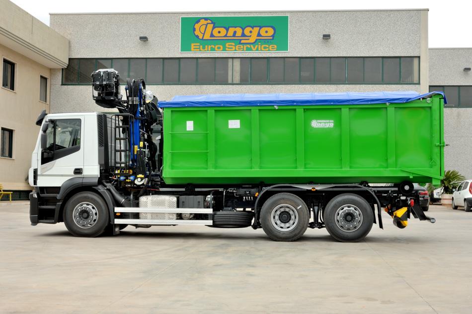 containers-longo-euroservice-conversano-4