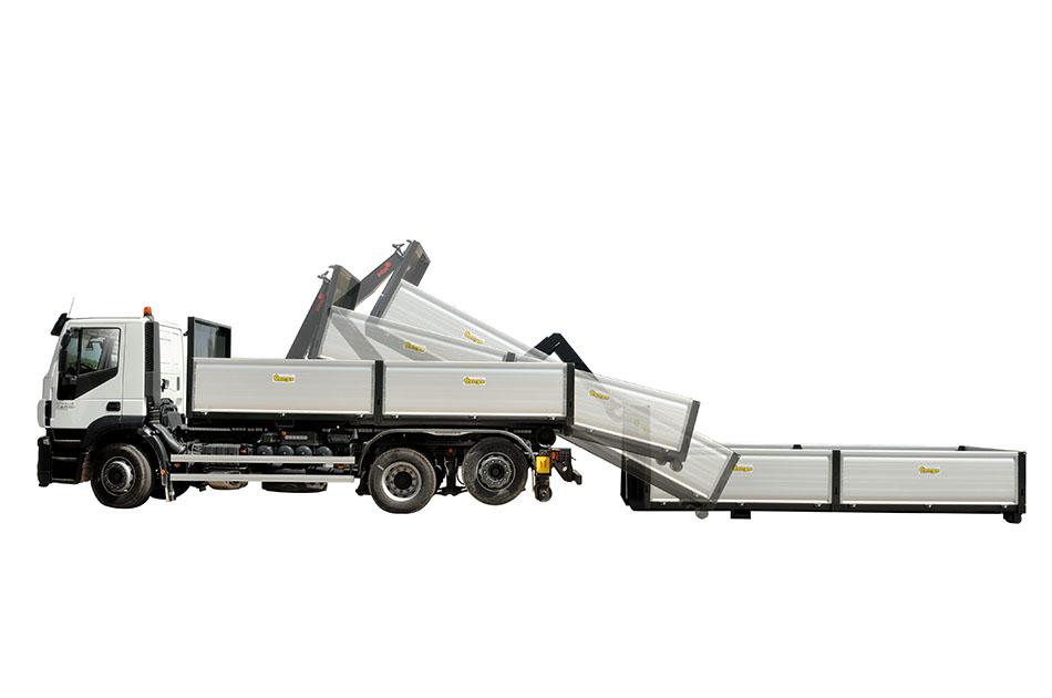 containers-longo-euroservice-conversano-5