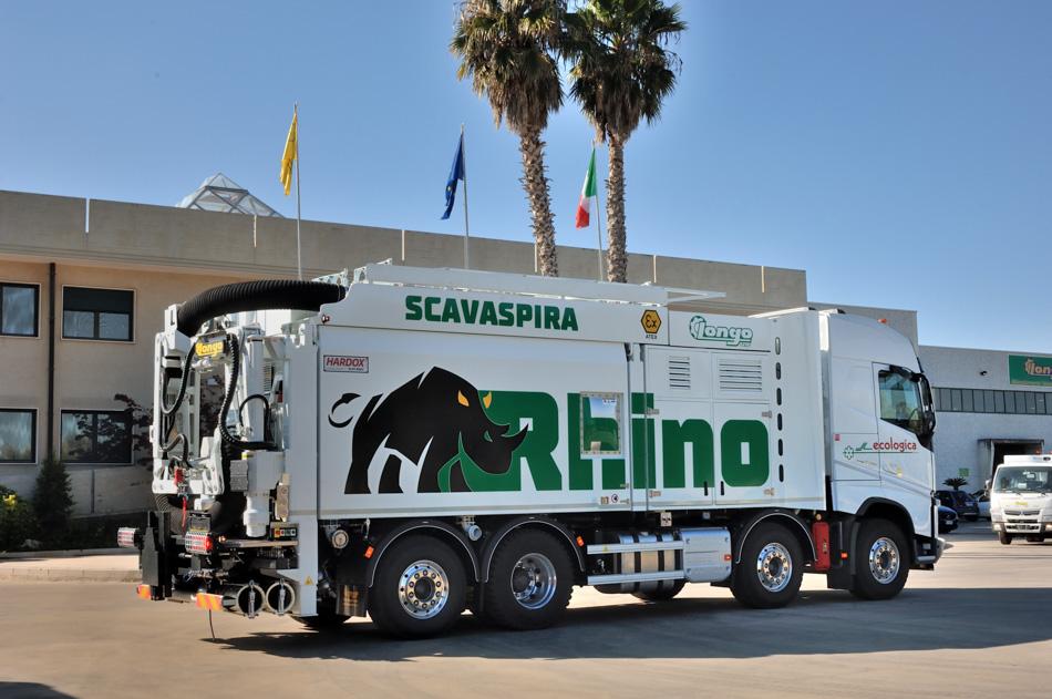 scavaspira-rhino-longo-euroservice-conversano-17