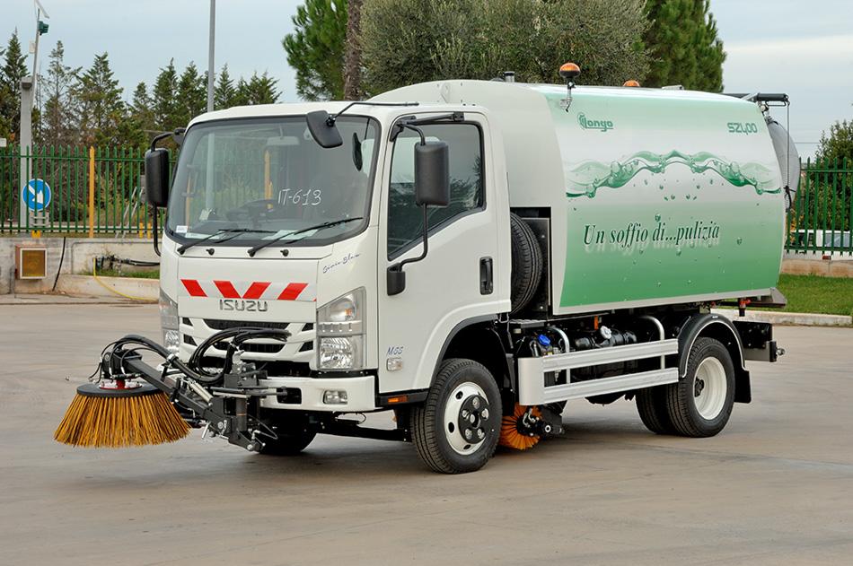spazzatrice-sz400-longo-euroservice-conversano-02