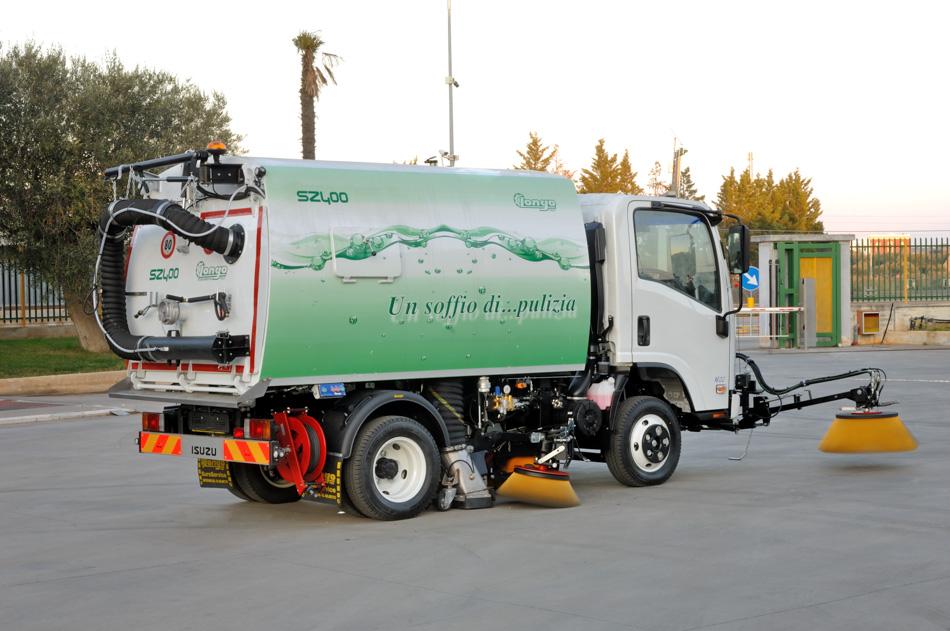 spazzatrice-sz400-longo-euroservice-conversano-04