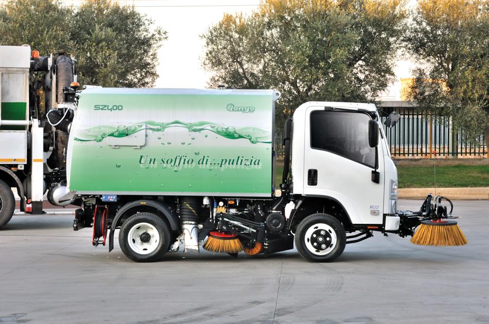 spazzatrice-sz400-longo-euroservice-conversano-05