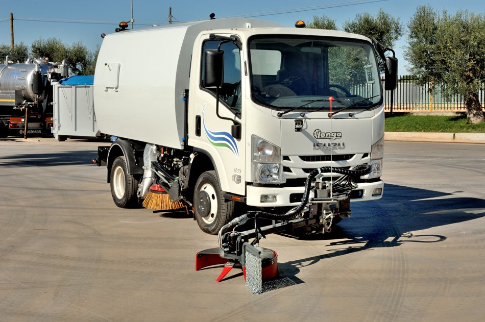 spazzatrice-sz400-longo-euroservice-conversano-06
