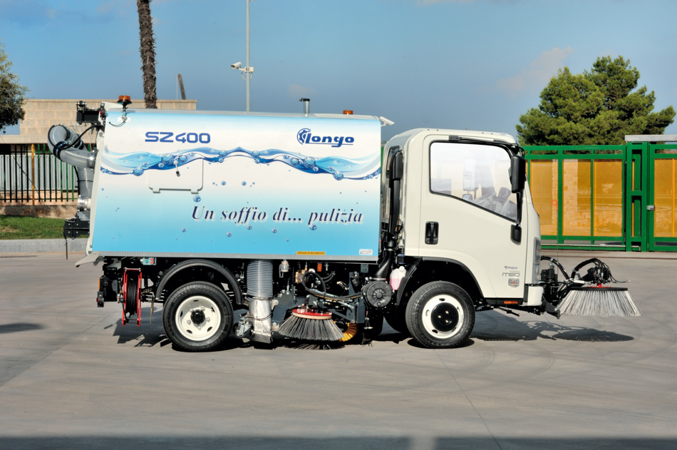 spazzatrice-sz400-longo-euroservice-conversano-08