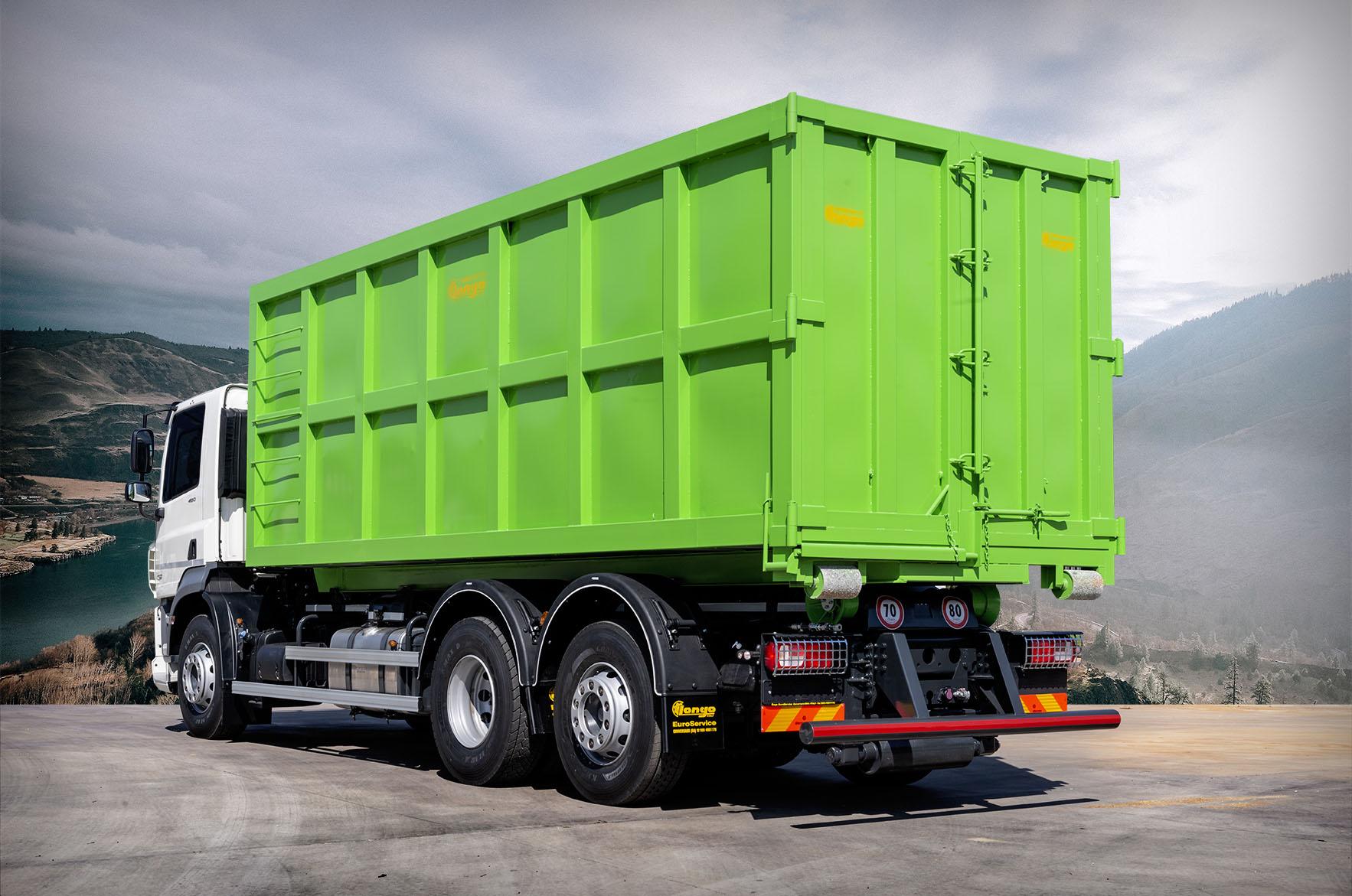 containers-longo-euroservice-conversano-6