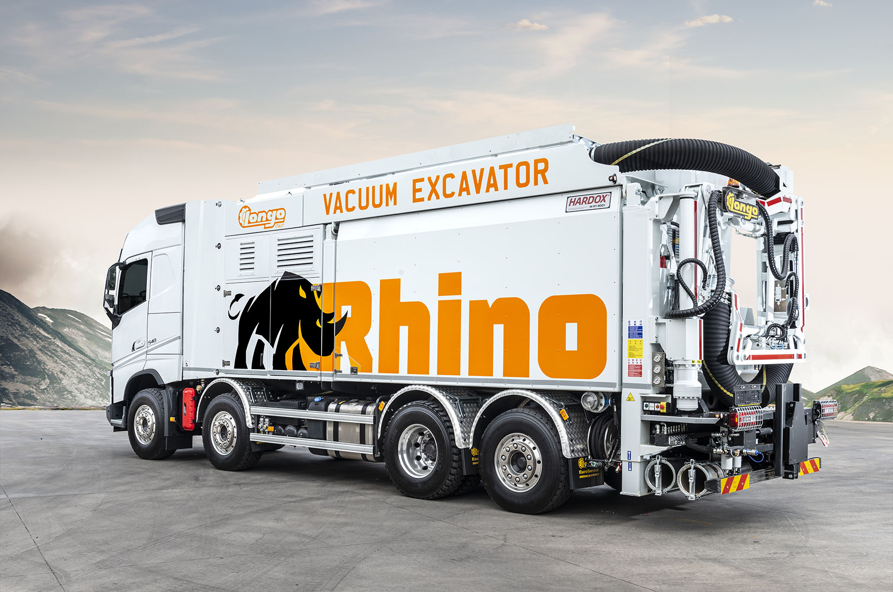 scavaspira-rhino-longo-euroservice-conversano-31